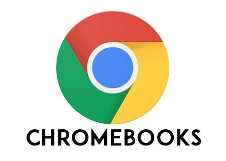 1:1 Chromebook Distribution Update